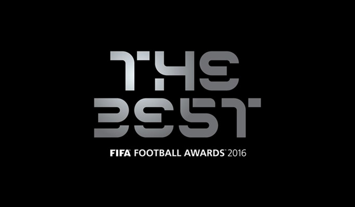 fifa-anuncia-los-23-nominados-al-the-best